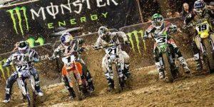 supercross 2020 live