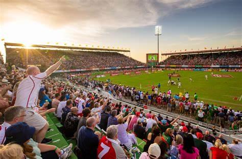 Dubai Rugby Sevens 01