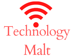 Technology Malt
