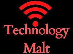 Technology Malt